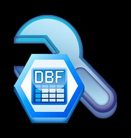 How to repair dbf file - Visual Foxpro DBF Repair Tool